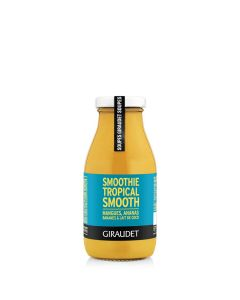 Smoothie Tropical Smooth